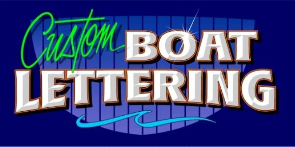 boat wraps of florida